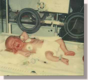 dfbb3dab2b4 Bev s PREEMIE patterns