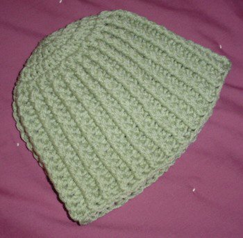 ribbed-hat