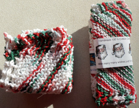 christmascloths