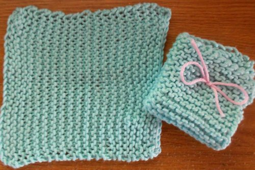 http://www.bevscountrycottage.com/images/bevs-knit-cloth.jpg