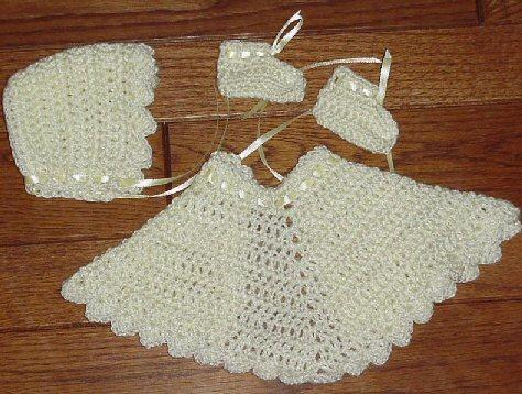 Online Crochet Patterns | Crochet Patterns Child Poncho