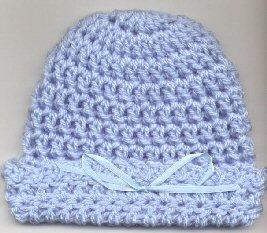 cbasic cap