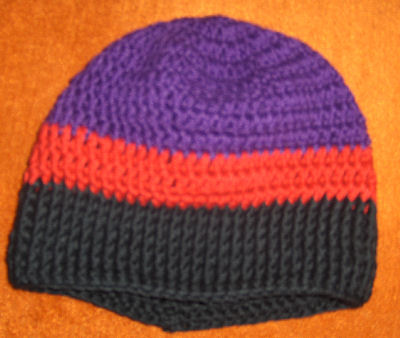 warm those ears with this free pattern