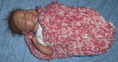 Free Online Crochet Pattern Directory - My Crochet Site-Favorite