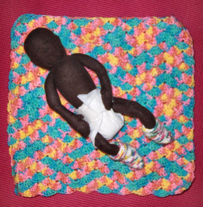 CROCHET PATTERNS PREEMIE FREE CROCHET PATTERNS