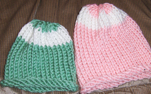 7dfb5f3ed31 promo code for crochet for cancer childs chemo cap beloved 67fa4 aad77   spain bevs slumber chemo cap eec46 83f80