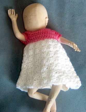Preemie Baby Gown Patterns Sewing Patterns For Baby